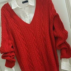 Cute Casual Sweater